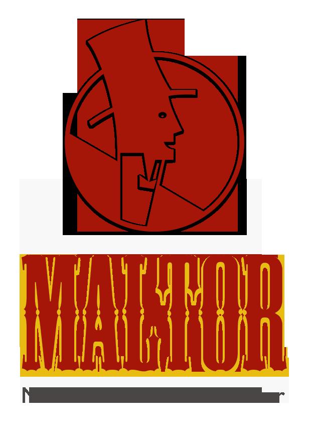 WP MalTor