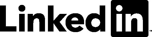 Logo-Black-128px-TM